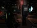 《死亡空间2》XBOX360截图-108