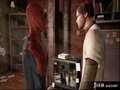 《超凡蜘蛛侠》PS3截图-82