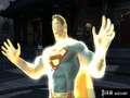 《真人快打大战DC漫画英雄》XBOX360截图-354