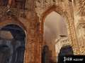 《神秘海域3 德雷克的骗局 年度版》PS3截图-57