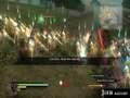 《剑刃风暴 百年战争》XBOX360截图-167