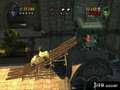 《乐高印第安纳琼斯2 冒险再续》PS3截图-90