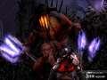 《战神 传说版》PS3截图-78