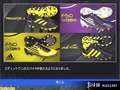 《实况足球2010 蓝色武士的挑战》PS3截图-21