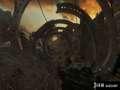 《使命召唤7 黑色行动》PS3截图-139