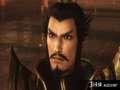 《真三国无双6》PS3截图-165
