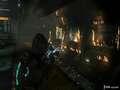 《死亡空间2》XBOX360截图-46