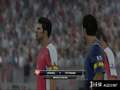 《FIFA 10》PS3截图-70