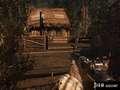《使命召唤7 黑色行动》PS3截图-215