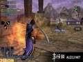 《无双大蛇2 特别版》PSP截图-27