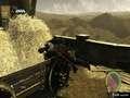 《刺客信条 兄弟会》XBOX360截图-9