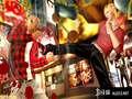 《黑豹2 如龙 阿修罗篇》PSP截图-37