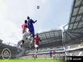 《FIFA 10》XBOX360截图-6