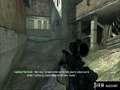 《使命召唤6 现代战争2》PS3截图-244