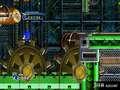 《索尼克4 篇章1(XBLA)》XBOX360截图-66
