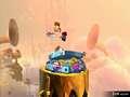 《雷曼 起源》PS3截图-66