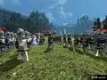 《乐高星球大战3 克隆战争》XBOX360截图-39