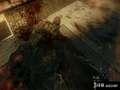 《使命召唤7 黑色行动》PS3截图-158