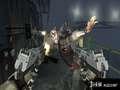 《极度恐慌3》PS3截图-100