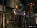 《如龙 维新》PS4截图-275