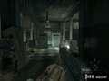 《使命召唤7 黑色行动》PS3截图-119