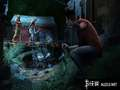 《孤岛惊魂3》XBOX360截图-39