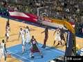 《NBA 2K12》PS3截图-100