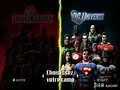 《真人快打大战DC漫画英雄》XBOX360截图-130