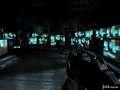 《极度恐慌3》XBOX360截图-59