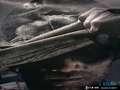 《使命召唤10 幽灵》XBOXONE截图-33