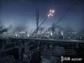 《战地3》XBOX360截图-38