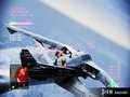 《皇牌空战 无尽》PS3截图-12