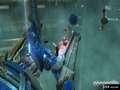 《乐高星球大战3 克隆战争》XBOX360截图-53