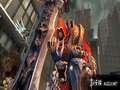《暗黑血统》XBOX360截图-82
