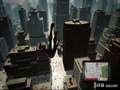 《超凡蜘蛛侠》PS3截图-99
