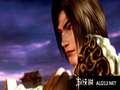 《无双大蛇 蛇魔再临 增值版》PSP截图-33