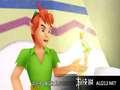 《王国之心 梦中降生》PSP截图-24