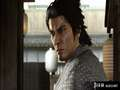 《如龙 维新》PS4截图-332