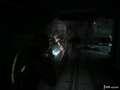 《死亡空间2》XBOX360截图-161