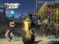 《真三国无双5》PS3截图-34