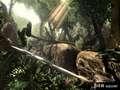 《孤岛惊魂2》PS3截图-17