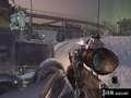 《使命召唤7 黑色行动》PS3截图-327