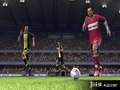 《FIFA 10》PS3截图-49