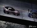 《极品飞车10 玩命山道》XBOX360截图-121