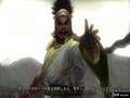 《真三国无双5》PS3截图-80