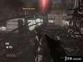 《孤岛惊魂2》PS3截图-219