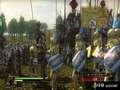 《剑刃风暴 百年战争》XBOX360截图-119