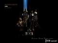 《龙腾世纪2》PS3截图-50
