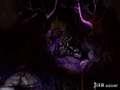 《孤岛惊魂3(PSN)》PS3截图-106