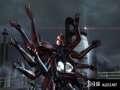 《合金装备崛起 复仇》PS3截图-64